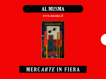 mercarte in fiera